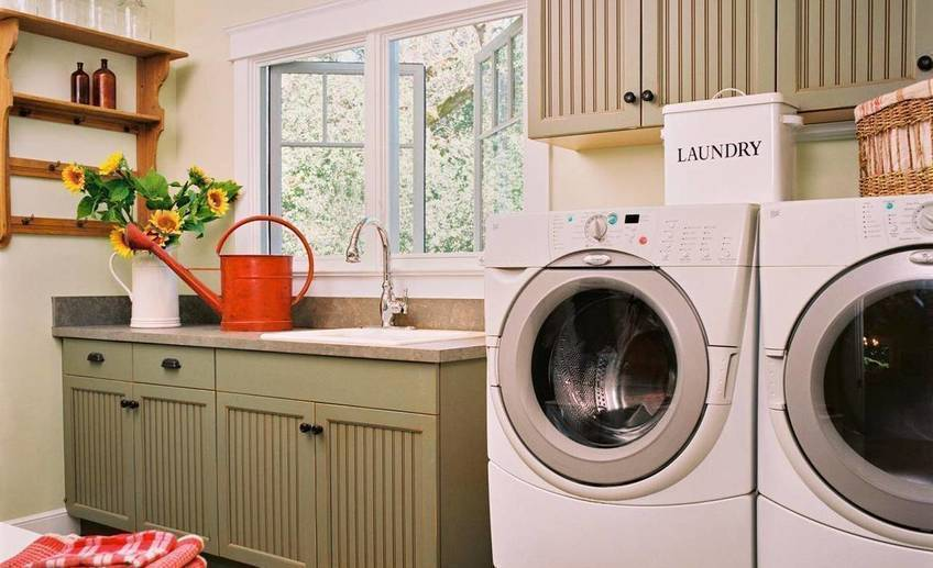 Dp jane ellison country style laundry room 4x3.jpg.rend.hgtvcom.1280.960