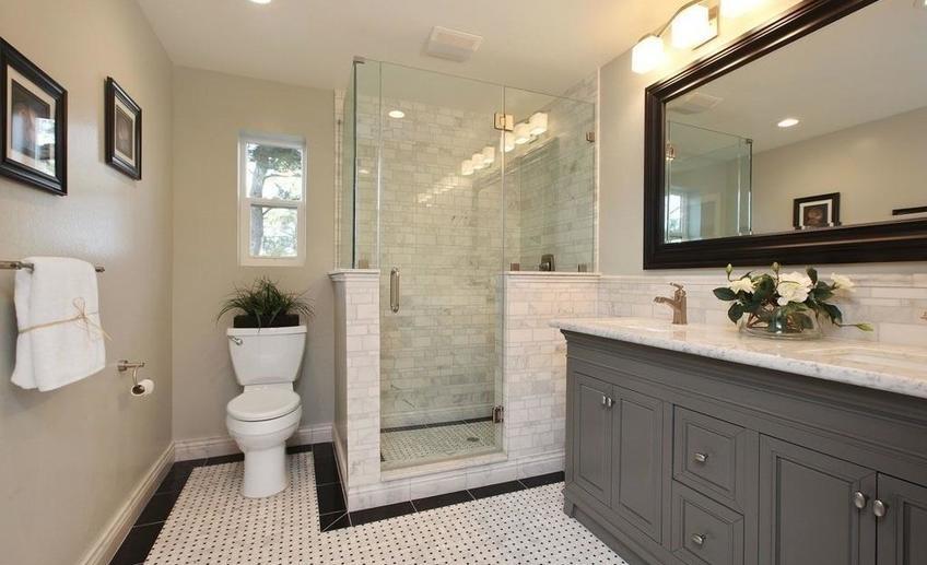 bathroom design ideas - 1024×683
