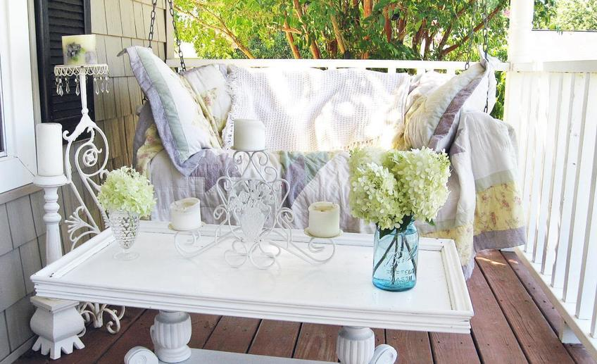 Rms cobbcottage shabby chic porch swing s4x3.jpg.rend .hgtvcom.1280.960