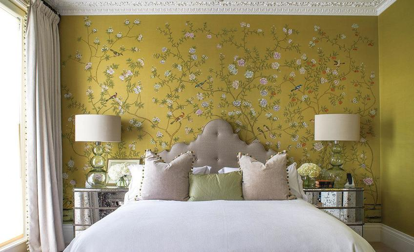 2015 01a chinoiserie wallpaper