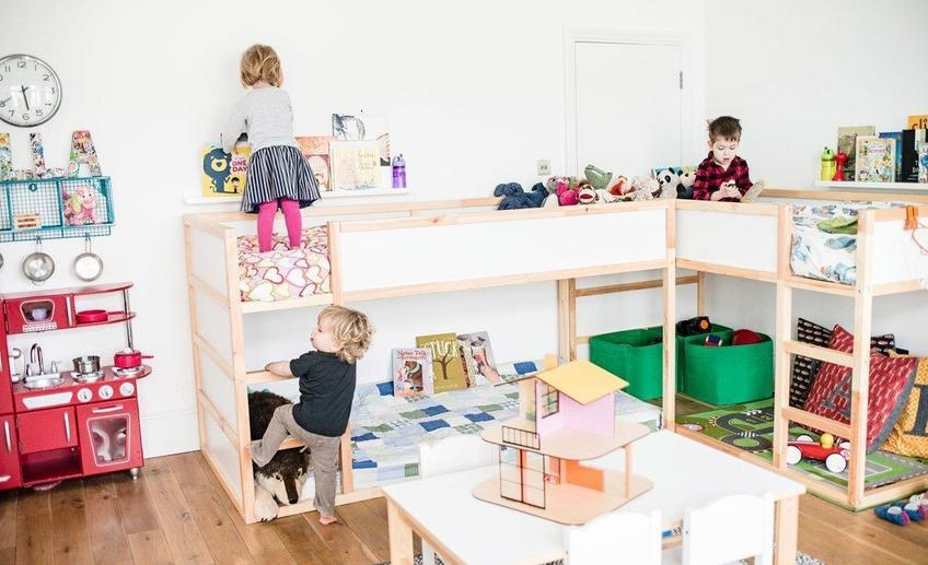 Shared kids room08