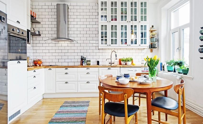 Картинки по запросу Полезные советы по ремонту кухни