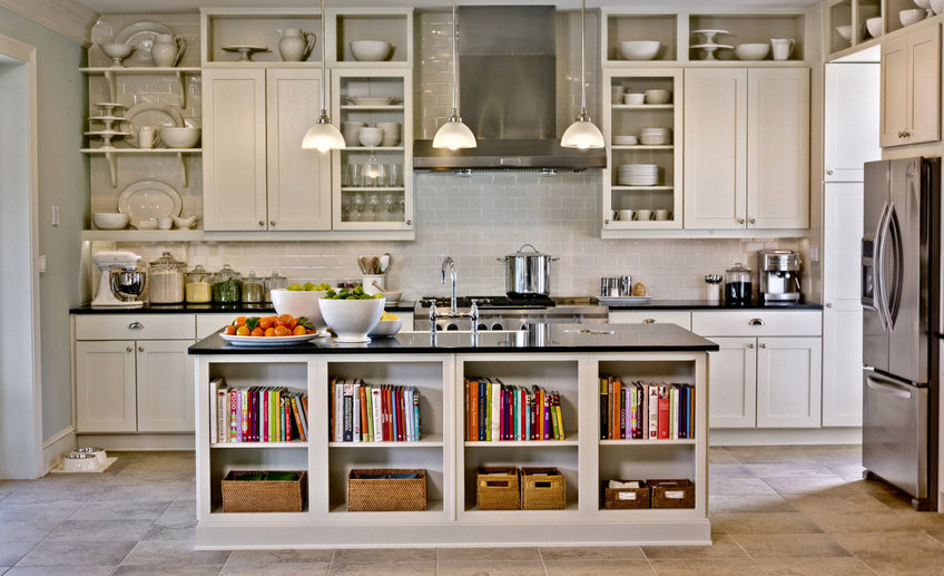 Diy kitchen ideas7