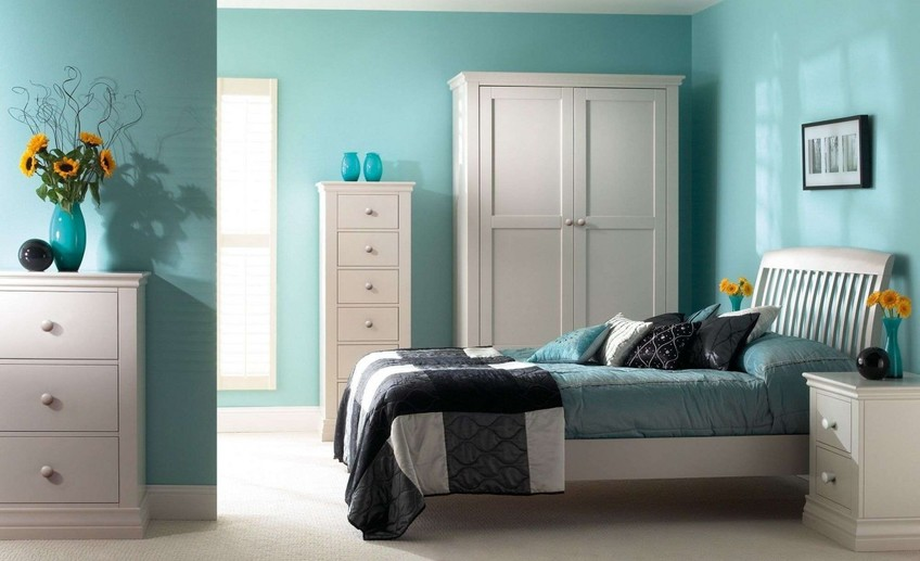Architecture bedroom ideas for teenage girls 2 ladies bedroom ideas 1186x762