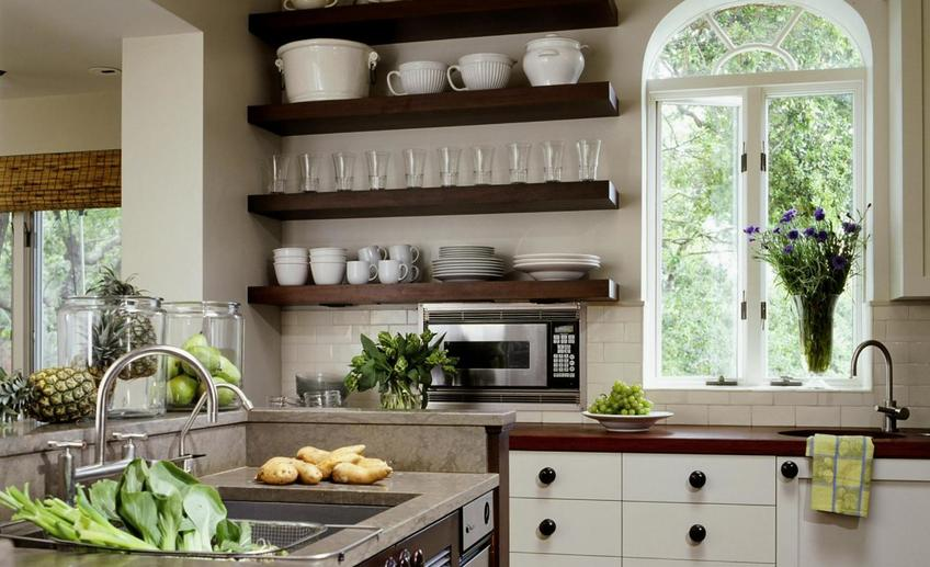 Dp jane ellison white kitchen country style dishes sink 2 s4x3.jpg.rend.hgtvcom.1280.960