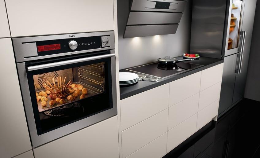 Купить жарочный шкаф на кухню кухонные гарнитуры и кухонные уголки