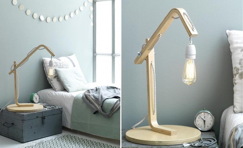 Frosta Krukje Ikea : Te gekke ikea hacks voor kinderen