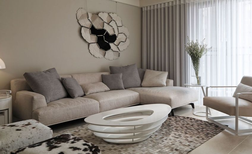 China Sofa Set Sofa Set Manufacturers Suppliers  Made