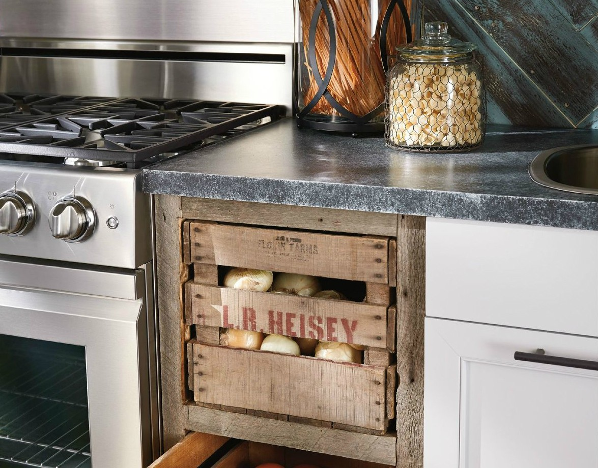 29 diy farmhouse decor ideas homebnc