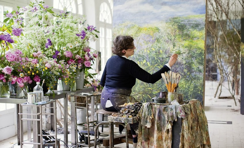 Usual claire basler 4