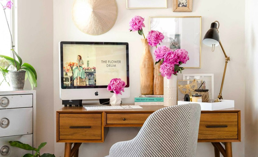 Usual home office desk chairs office room decorating ideas office design home furniture for office in the home home office style ideas