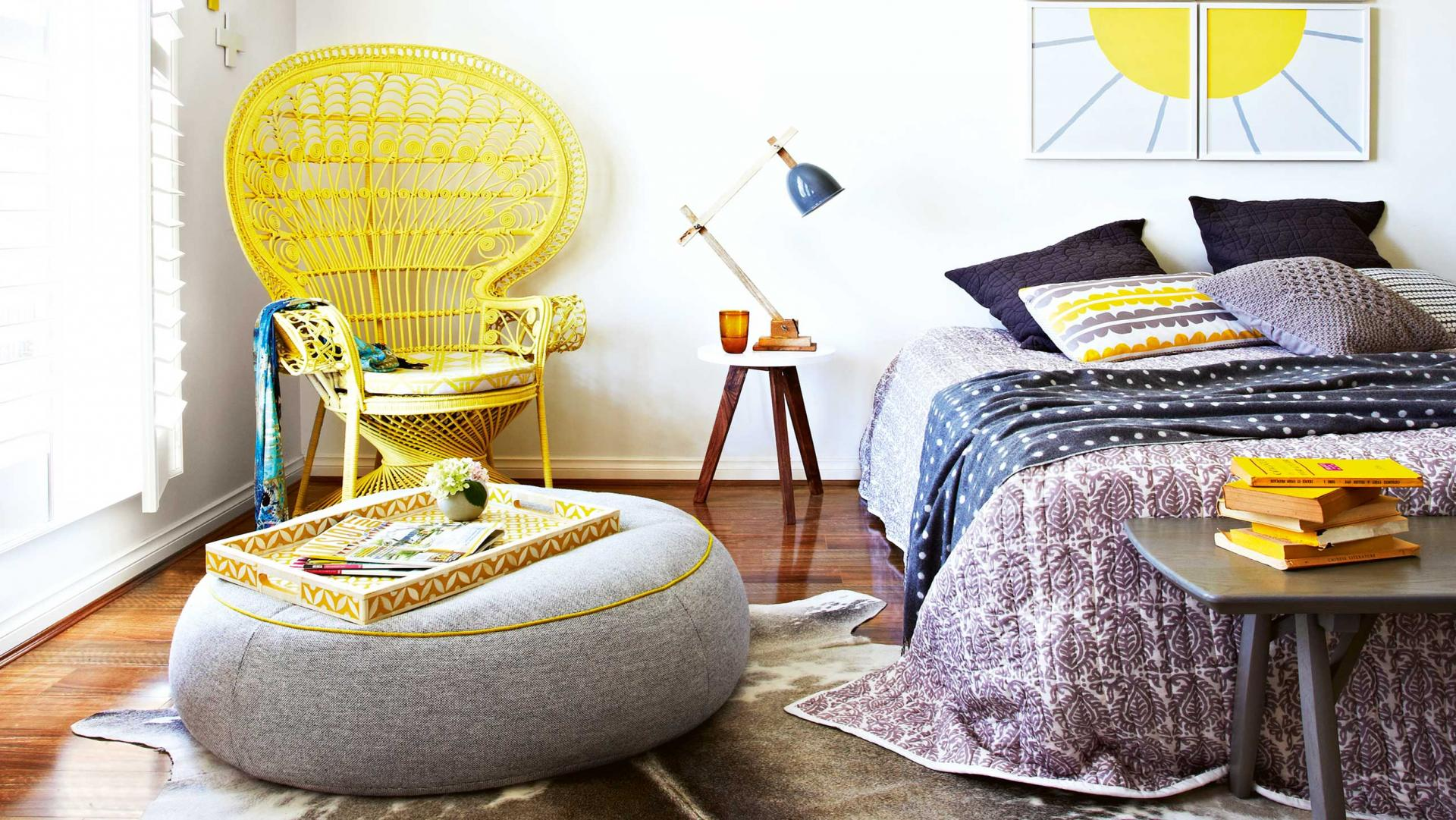 Bedroom yellow peacock chair julia green apr13 20150917111001 q75 dx1920y u1r1g0 c