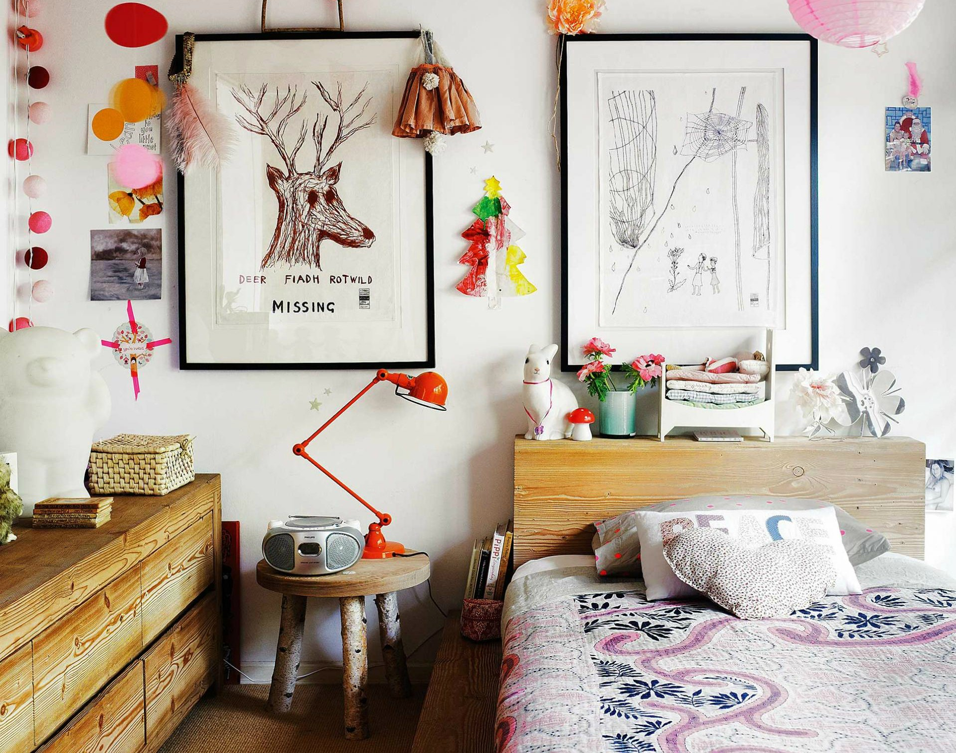 Kids room garlands mark tuckey home 20150708180703q75dx1920y u1r1g02