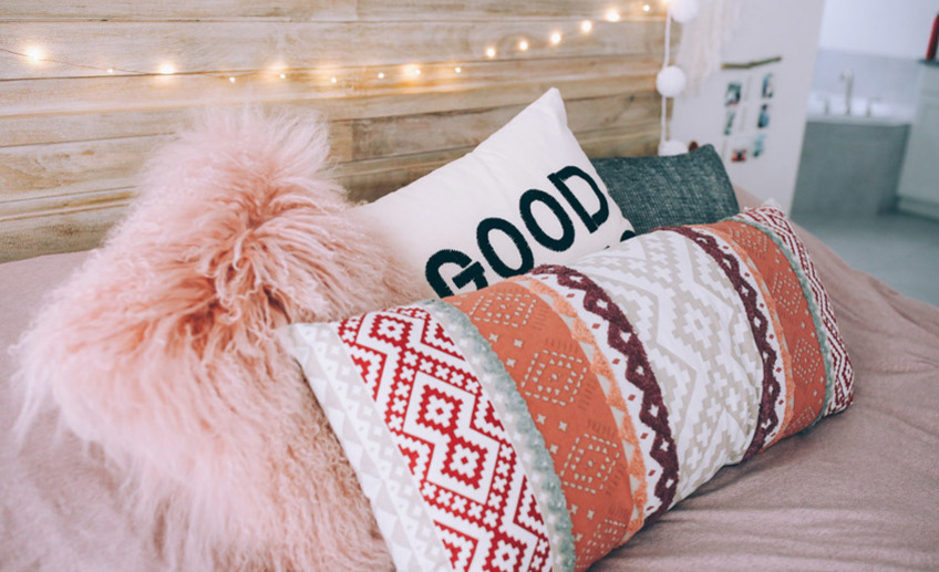 Usual urban outfitters room decor summer diy ideas inspiration aspyn ovard tumblr pinterest  13