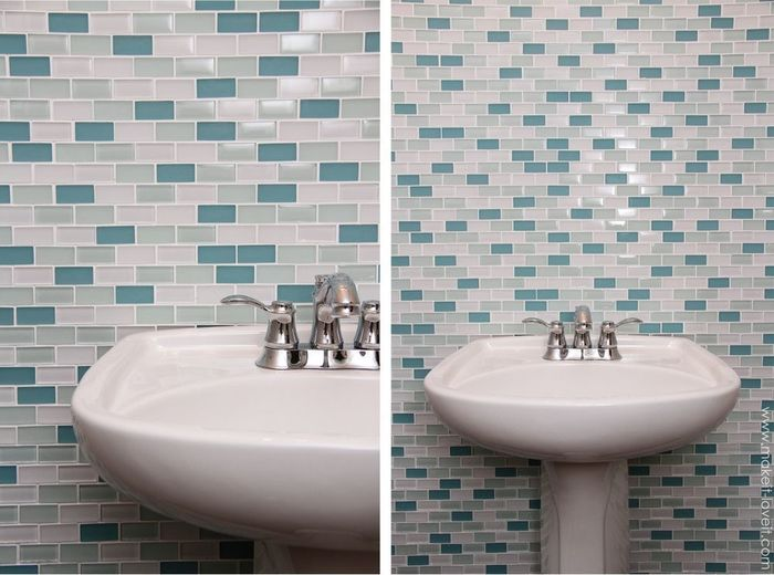 Bathroom wall tile designs photos
