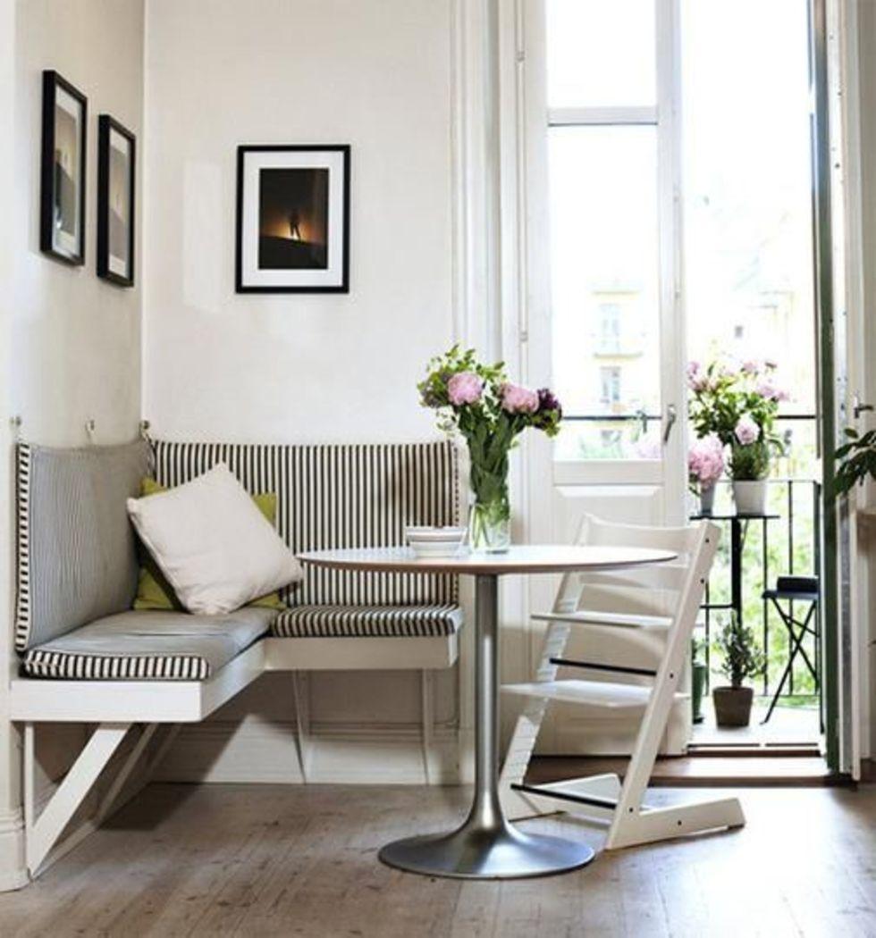 Картинки по запросу диван кухня