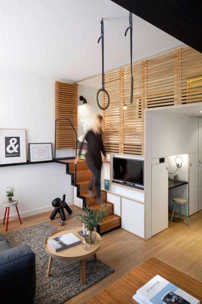 Как продать квартиру самостоятельно без риэлтора