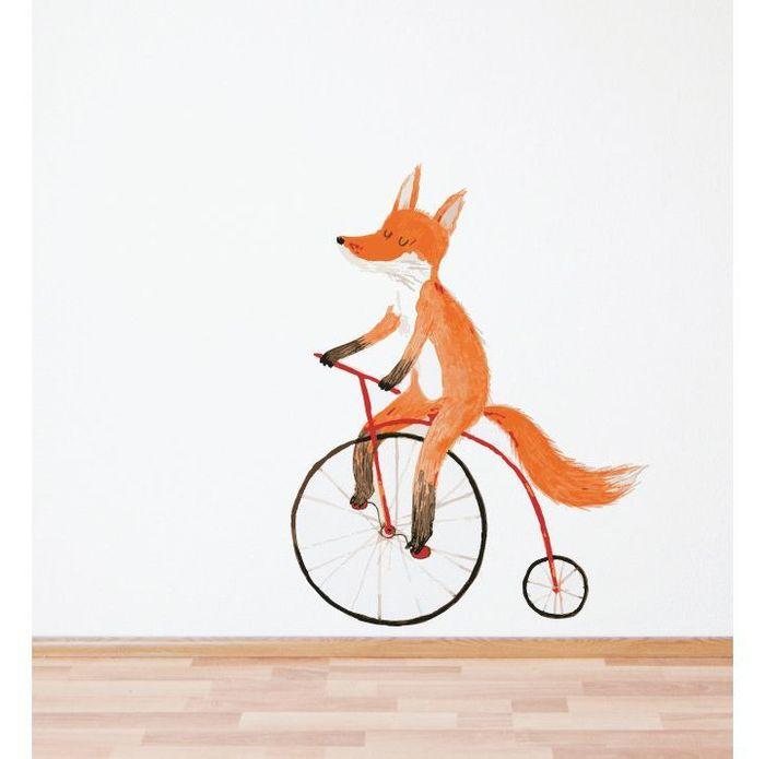 Картинки с лисичками милые