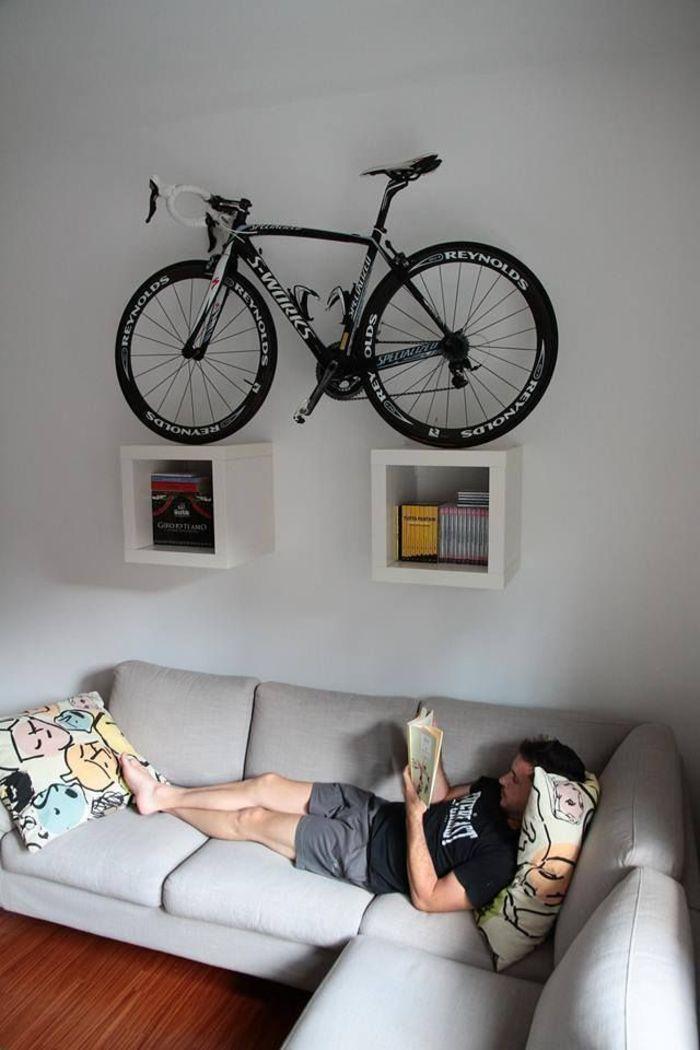 Велосипеды в доме техники сексуальны девушки в нижнем белье бесплатно смотреть