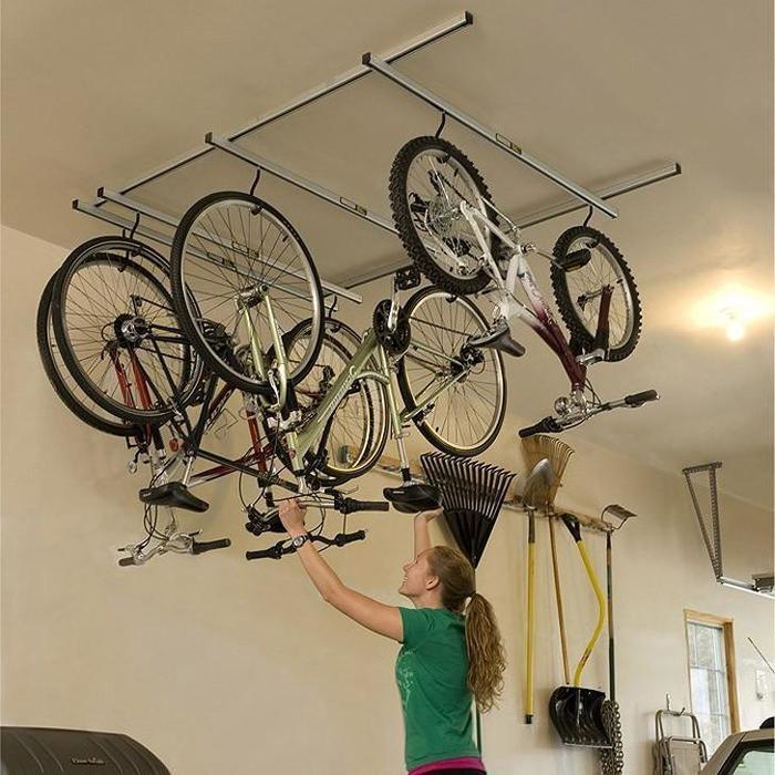 Велосипеды в доме техники нижнее белье женское какие магазины