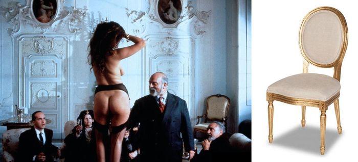 filmi-smotret-erotika-tinto-brassa