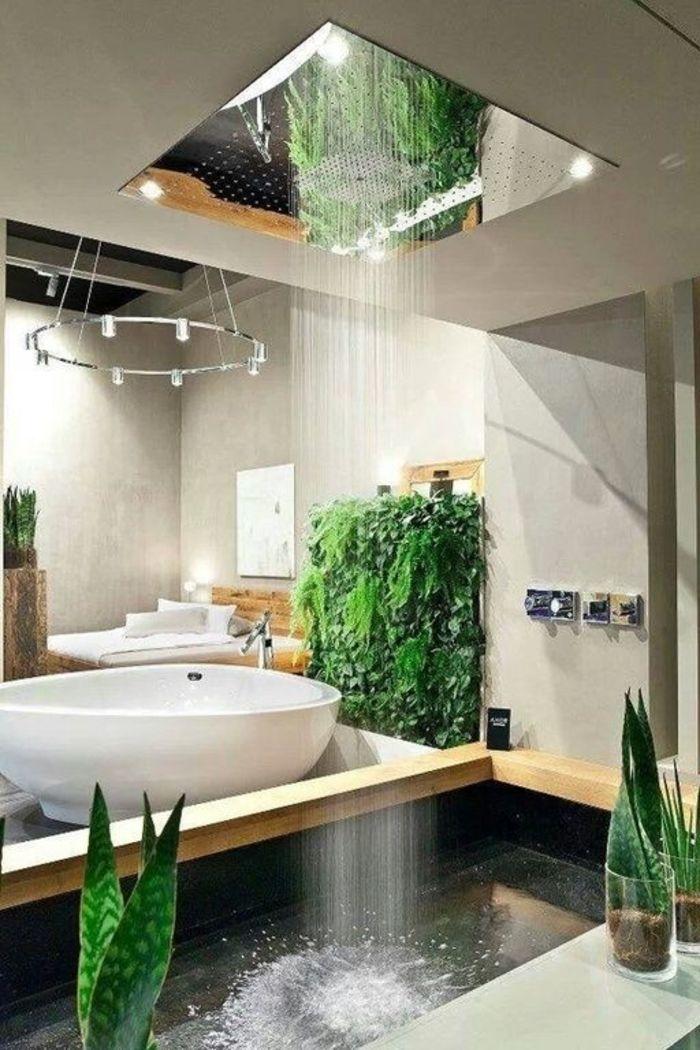 характеристика дизайн красивой ванной комнаты только обещания?