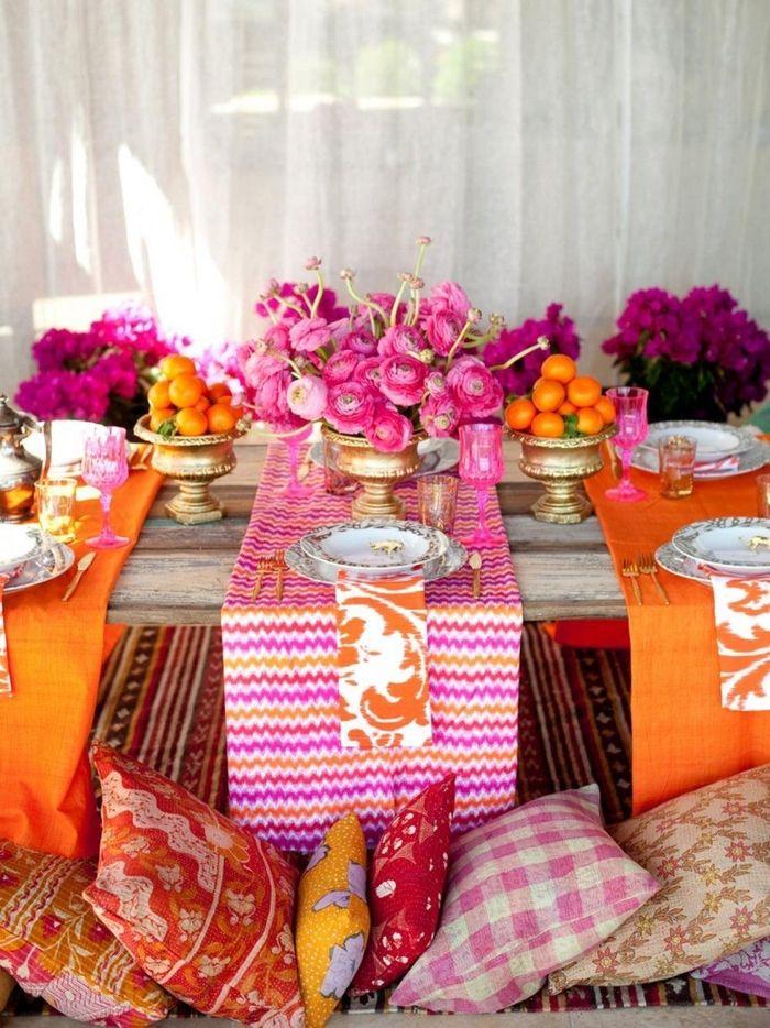 35 Fun Wedding Vows For Modern Couples  Easy Weddings