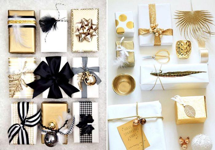 Упаковка подарков, подарочная упаковка оптом в Москве 94