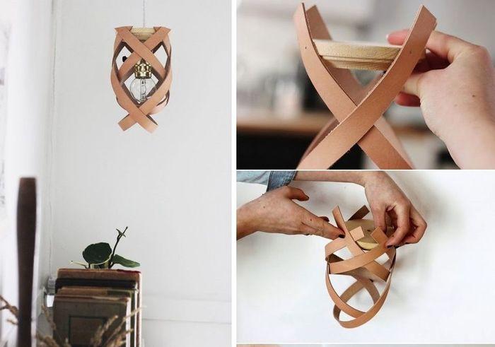 Что можно сделать из кожаных ремней женский ремень 2 см