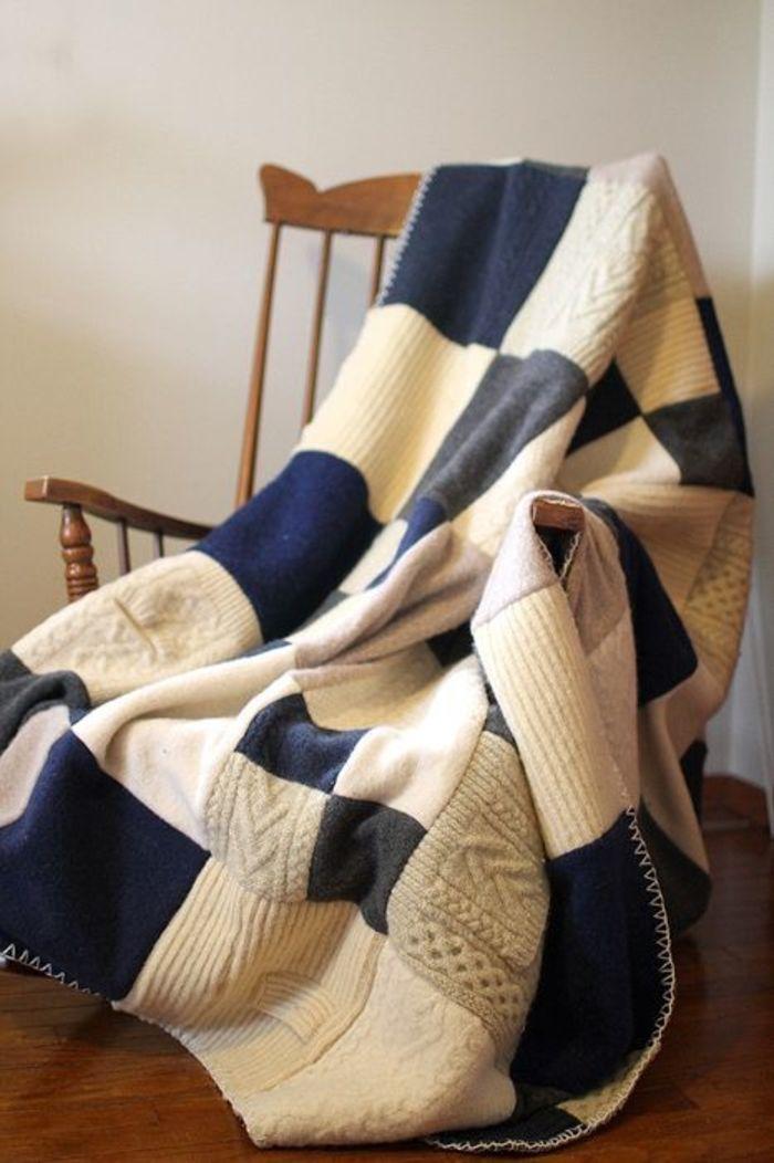 Декор для дома из старой одежды – DIY и мастер-классы