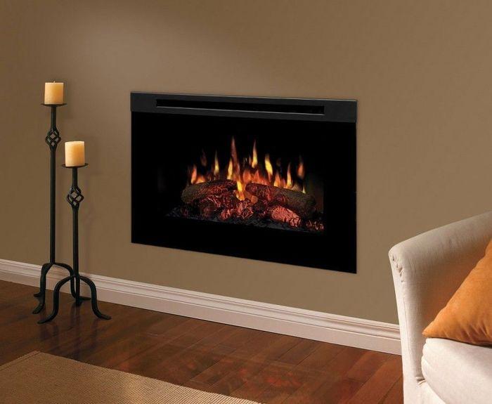 Fireplace For Small Spaces: Какие бывают камины: описание, отличия, плюсы и минусы