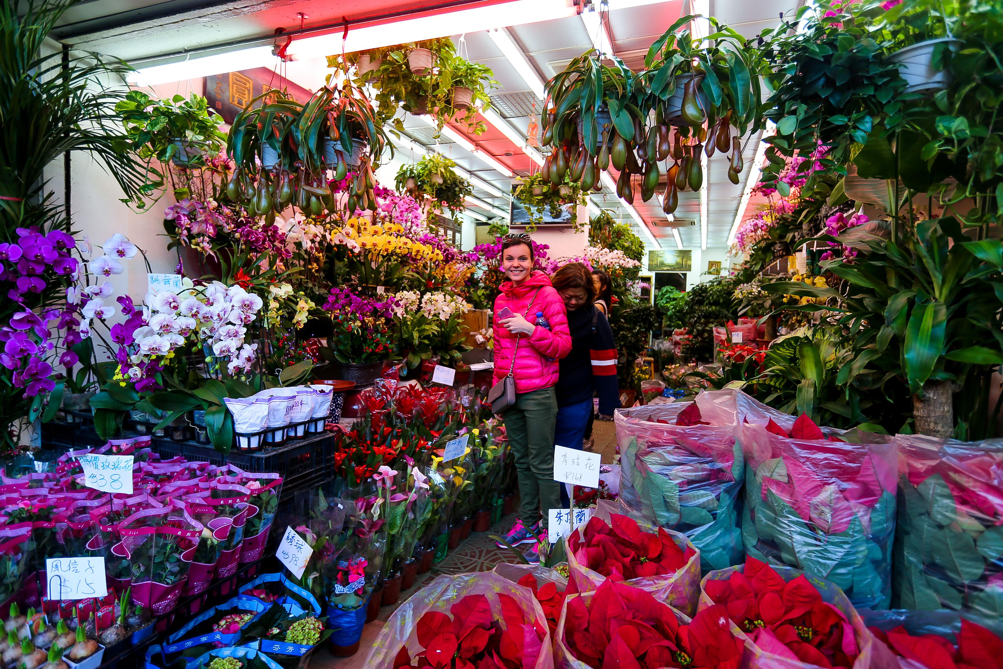 Цветы недорогой москва рынок