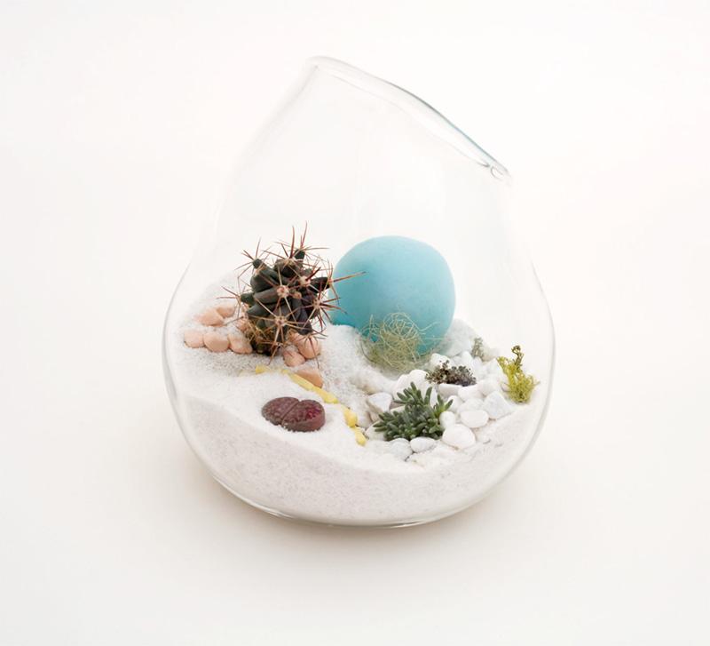 Все дело в том, что процесс изготовления стеклянных ваз отличается. Или искусственные цветы, создать оригинальные композиции из веточек и.