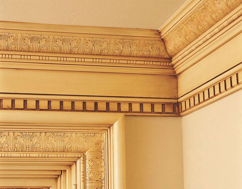 этот праздничный деревянные плинтуса на потолке фото версия, что