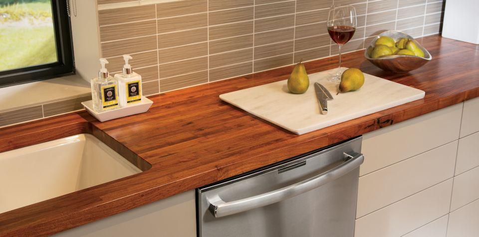 Столешница из мдф ламинированная пластиком цена цена в туле кухонный стол из камня Котельники