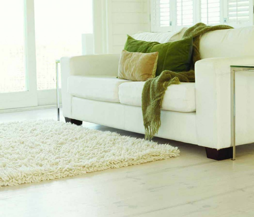 Wool Rugs  Add Texture amp Warmth To Your Home  Kukoon
