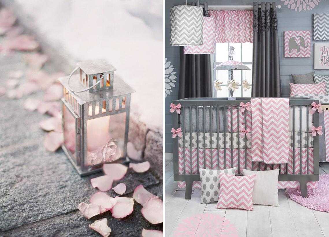Картинки по запросу палитры серый розовый белый