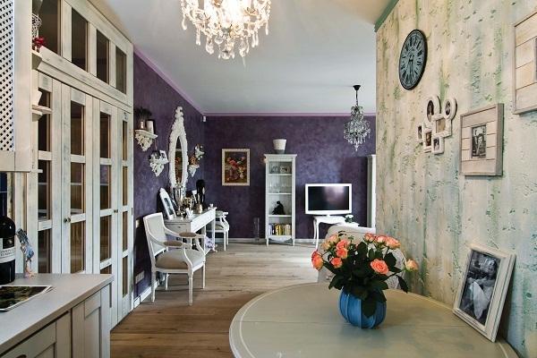 Картинки по запросу красивая квартира