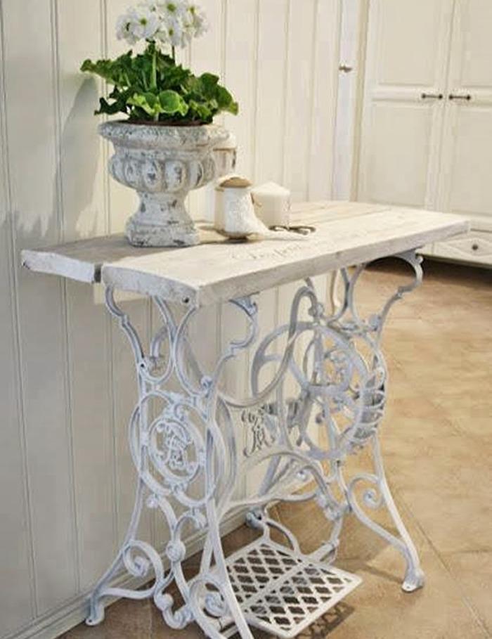 столик из швейной машинки картинки одно