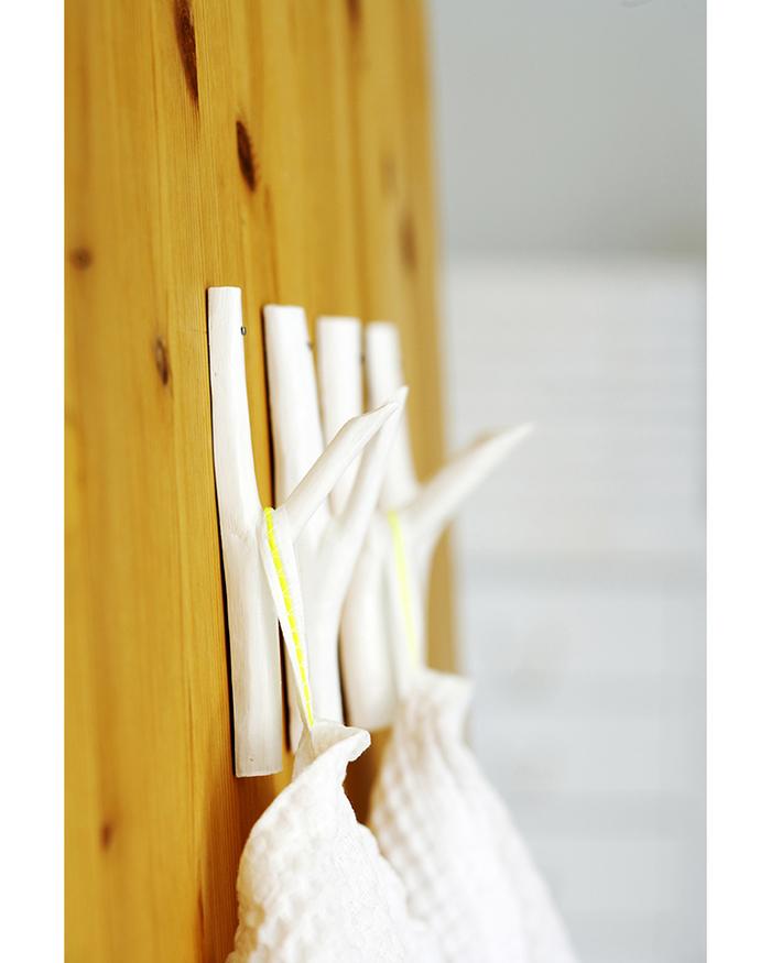 Чем можно заменить крючок для вязания