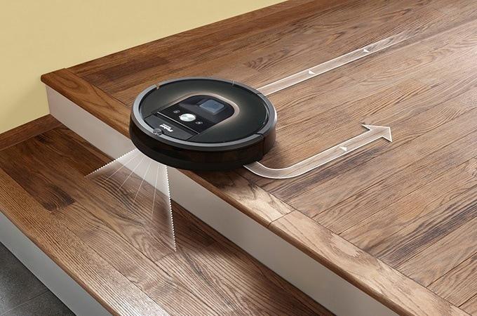 лучшая техника в уборке дома