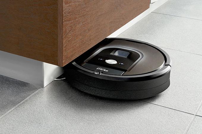 Лучшая техника в уборке дома самоделки техника для дома