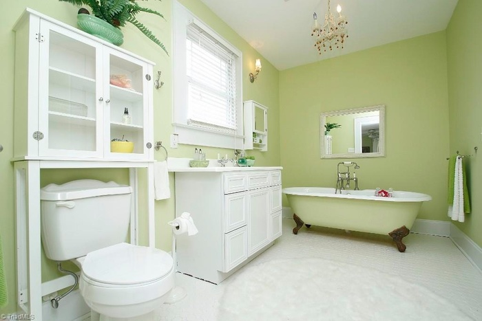 20 Best Small Bathroom Ideas  Bathroom Designs  Veranda