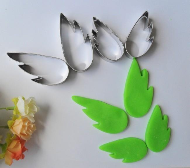 Неувядающие цветы: керамическая флористика в интерьере – Вдохновение
