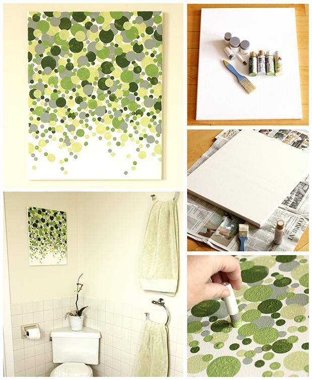 Идеи для панно на стену