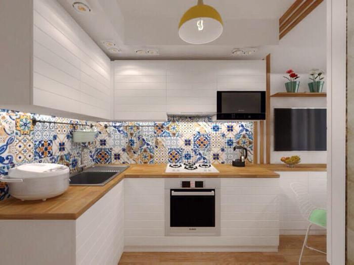 кухонный фартук на стену советы по вариантам и оформлению от эксперта