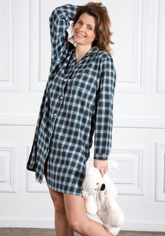 03e998a14 Как выбрать одежду для дома. Красота без жертв: выбираем одежду для дома