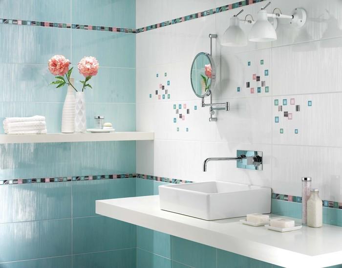 Картинки по запросу Выбор керамической плитки для ванной комнаты
