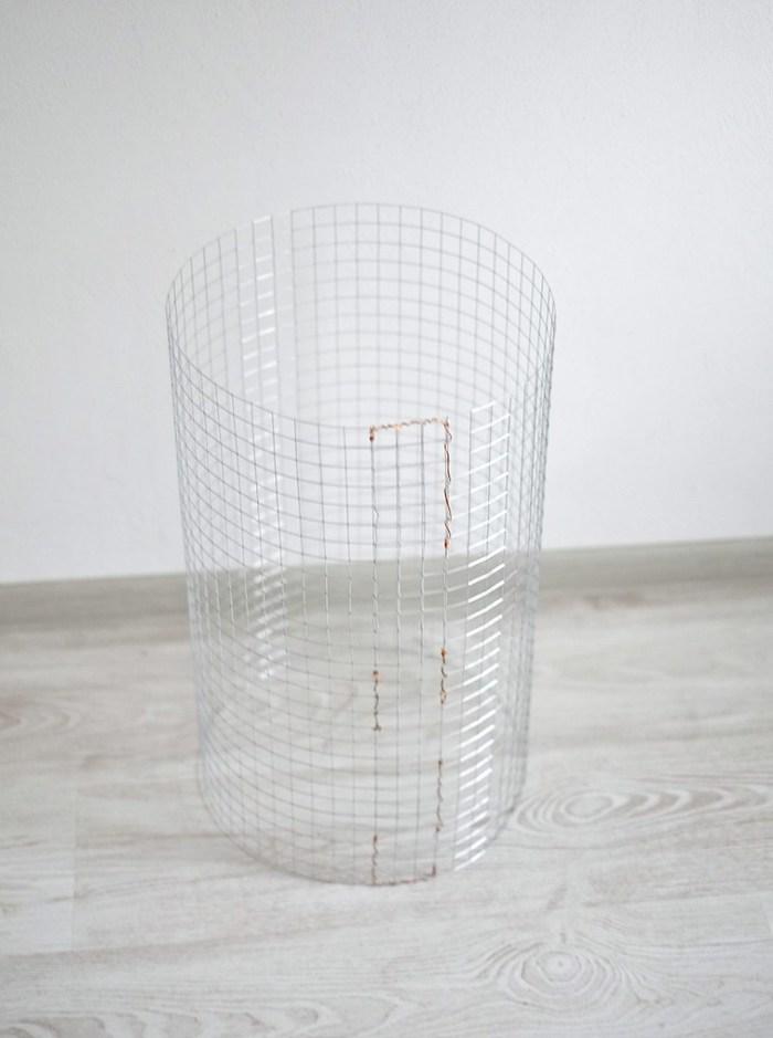 post_storage-basket-base Делаем корзину для белья своими руками – DIY и мастер-классы