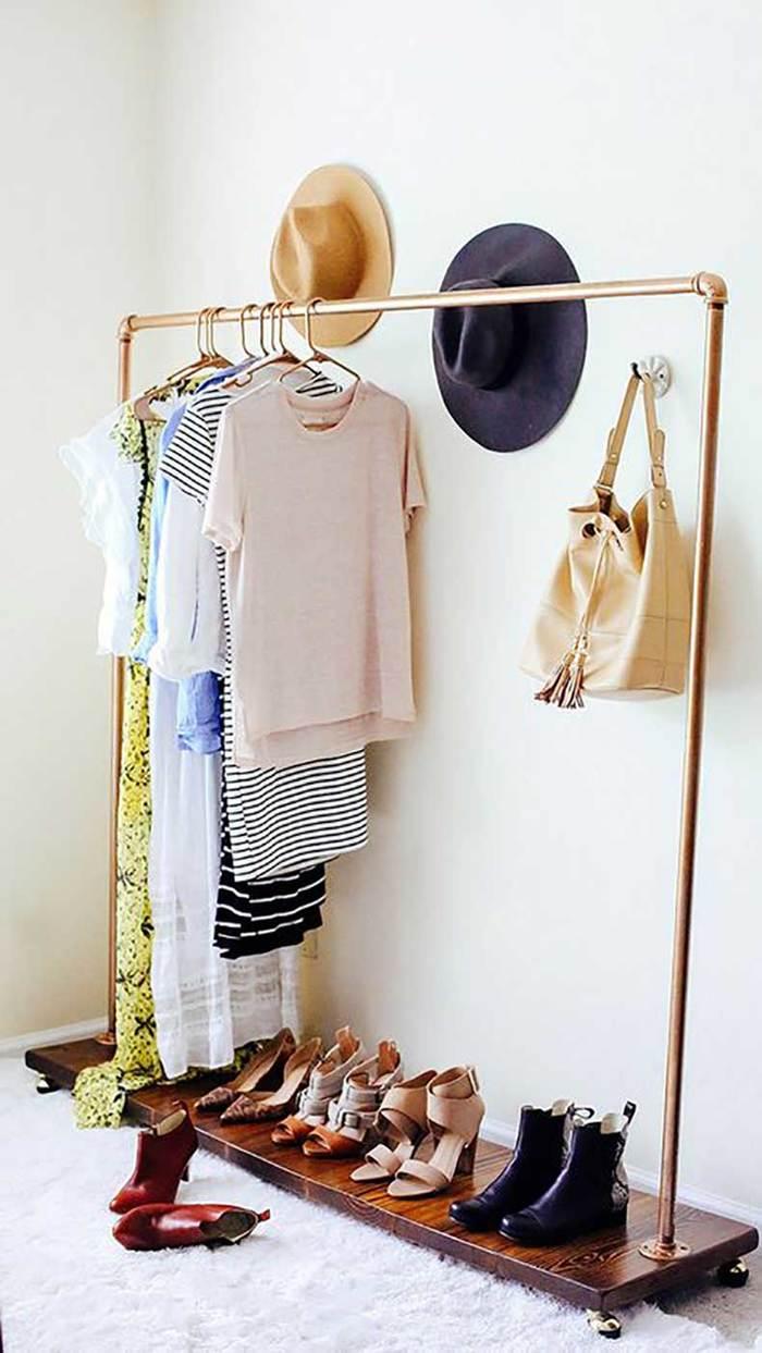 Fashion on wheels clothes 25